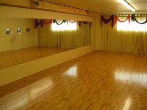 Large Studio - EDA