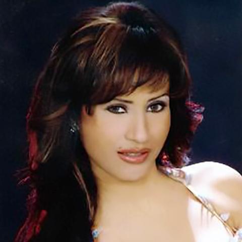 Randa Kamel